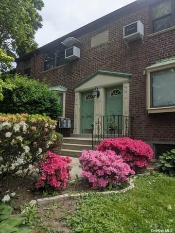 57-10 246 Crescent Upper, Douglaston, NY 11362 (MLS #3350770) :: Cronin & Company Real Estate