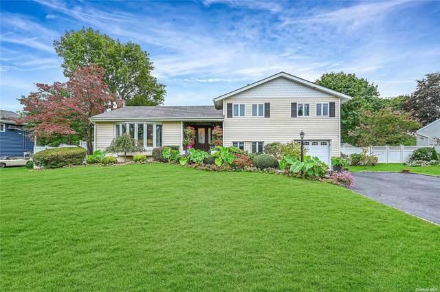 3 Dougal Lane, E. Northport, NY 11731 (MLS #3350775) :: Signature Premier Properties