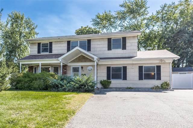 23 Blue Spruce Lane, Commack, NY 11725 (MLS #3350902) :: Signature Premier Properties