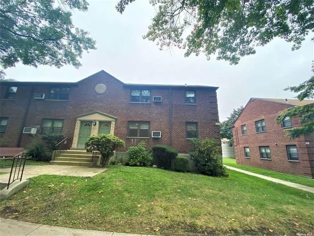 242-36 Horace Harding Expressway Lower, Little Neck, NY 11362 (MLS #3350923) :: Cronin & Company Real Estate