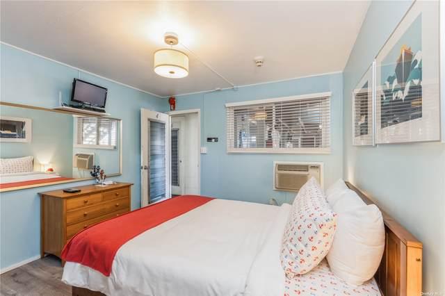 78 E Bayview Avenue #4, Ocean Bay Park, NY 11770 (MLS #3351086) :: Carollo Real Estate