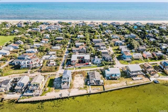 78 E Bayview Avenue #19, Ocean Bay Park, NY 11770 (MLS #3351112) :: Carollo Real Estate