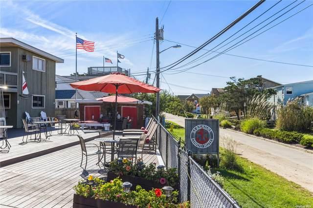78 E Bayview Avenue 2BR, Ocean Bay Park, NY 11770 (MLS #3351131) :: Carollo Real Estate