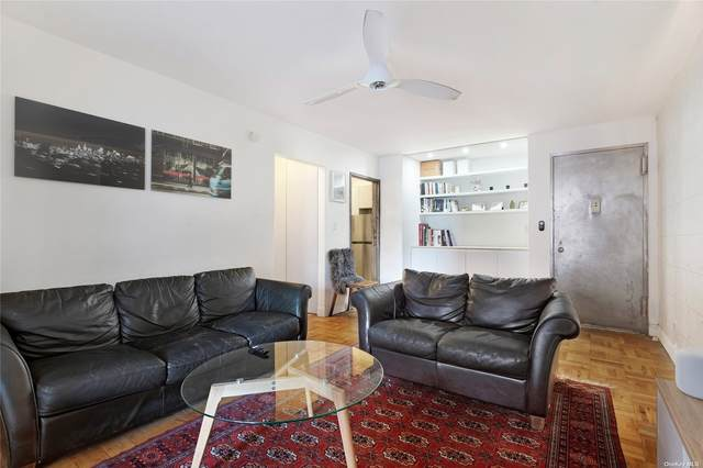 430 W 34th Street 10H, New York, NY 10001 (MLS #3351139) :: Cronin & Company Real Estate