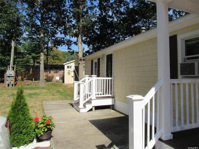 277-26 Old Country Road, Riverhead, NY 11901 (MLS #3351155) :: Cronin & Company Real Estate