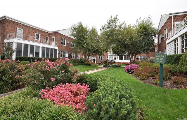 1385 Broadway A28, Hewlett, NY 11557 (MLS #3351169) :: Cronin & Company Real Estate