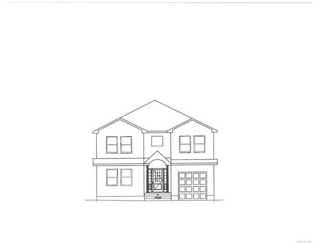 6 Queens Street, Syosset, NY 11791 (MLS #3351188) :: Signature Premier Properties