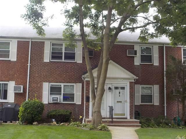 247-58 77th Crescent 1st Fl, Bellerose, NY 11426 (MLS #3351189) :: Cronin & Company Real Estate
