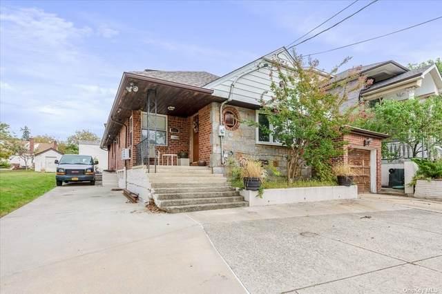 1115 Malba Drive, Whitestone, NY 11357 (MLS #3351371) :: Signature Premier Properties