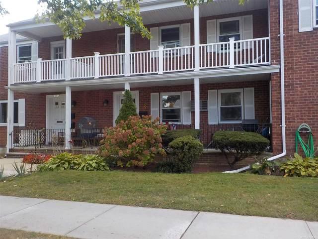 73-06 260th Street 1st Fl, Glen Oaks, NY 11004 (MLS #3351387) :: Cronin & Company Real Estate