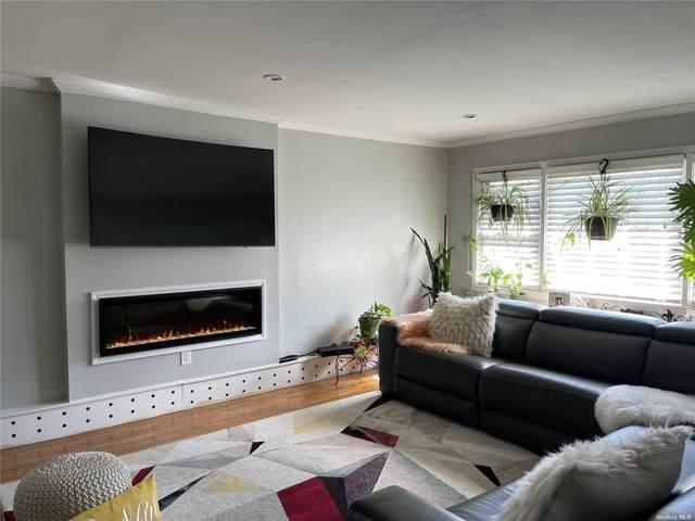 1600 Grand Avenue L3, Baldwin, NY 11510 (MLS #3351431) :: Cronin & Company Real Estate