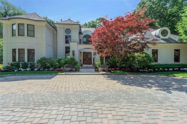 32 Farmstead Lane, Brookville, NY 11545 (MLS #3351446) :: Carollo Real Estate