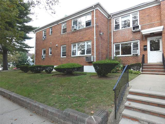 138-09 Jewel Ave A, Flushing, NY 11367 (MLS #3351635) :: Cronin & Company Real Estate