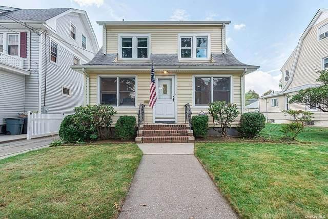 58 Holland Avenue, Floral Park, NY 11001 (MLS #3351734) :: Signature Premier Properties