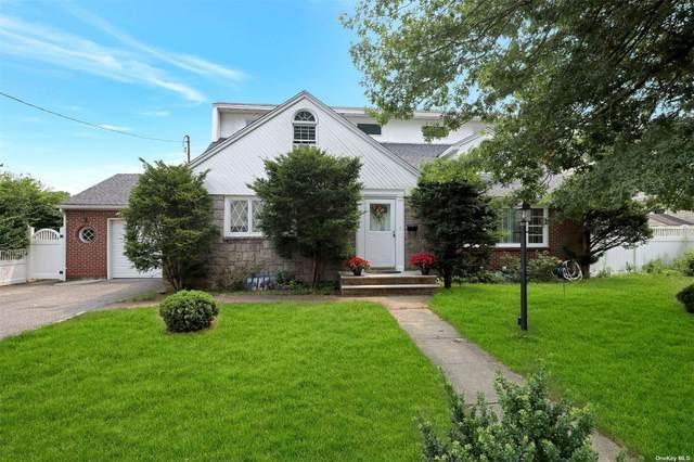 330 Yale Road, Garden City, NY 11530 (MLS #3351937) :: Signature Premier Properties