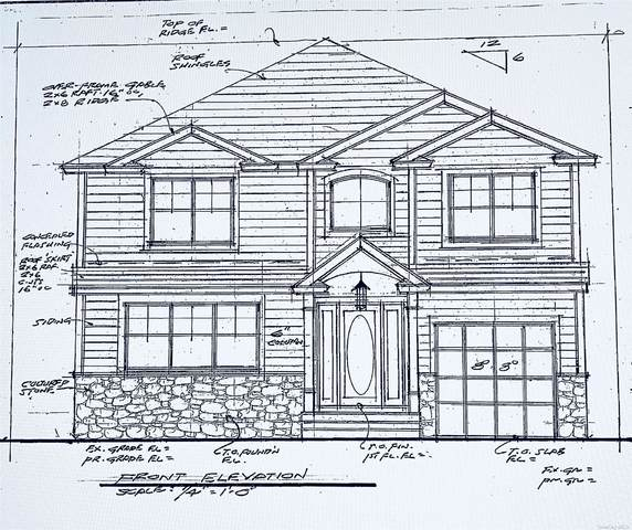 115 Connecticut Avenue, Massapequa, NY 11758 (MLS #3351949) :: Signature Premier Properties