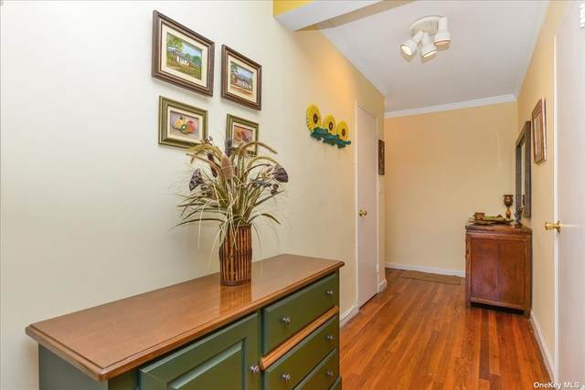 67-41 Burns St #214, Forest Hills, NY 11375 (MLS #3351995) :: Laurie Savino Realtor