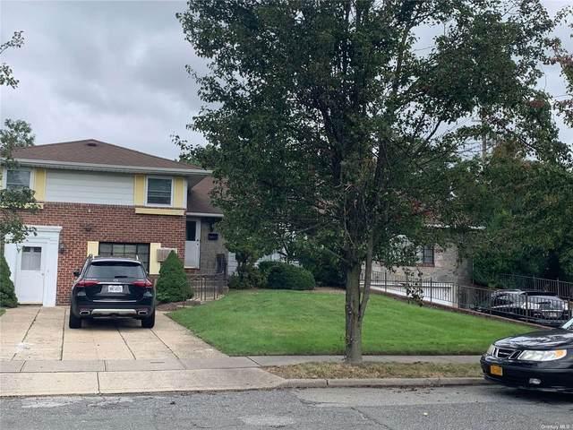 114 Birchwood Park Drive, Syosset, NY 11791 (MLS #3352033) :: Signature Premier Properties