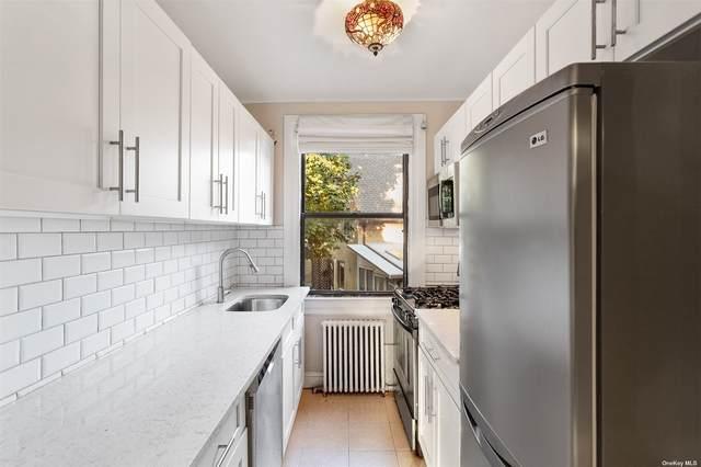40-01 Little Neck Pkwy 16B, Little Neck, NY 11363 (MLS #3352218) :: Goldstar Premier Properties