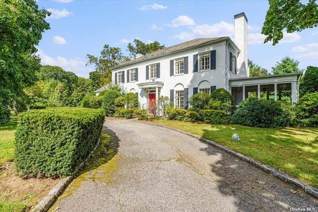 22 Birchwood Lane, Great Neck, NY 11024 (MLS #3352227) :: Carollo Real Estate