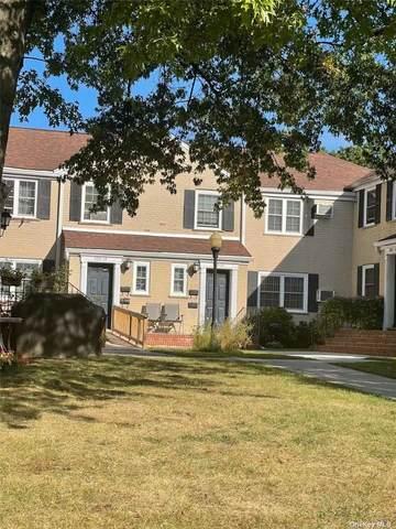 222-19 69th Avenue #B, Oakland Gardens, NY 11364 (MLS #3352266) :: Goldstar Premier Properties