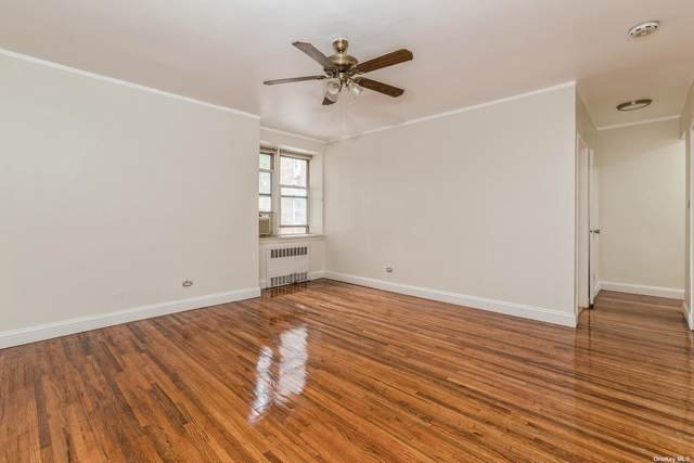108-10 65th Ave 2A, Forest Hills, NY 11375 (MLS #3352309) :: Cronin & Company Real Estate