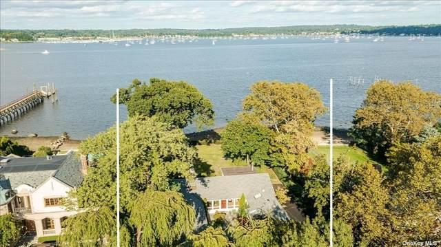 48 Shore Drive, Great Neck, NY 11024 (MLS #3352345) :: Carollo Real Estate