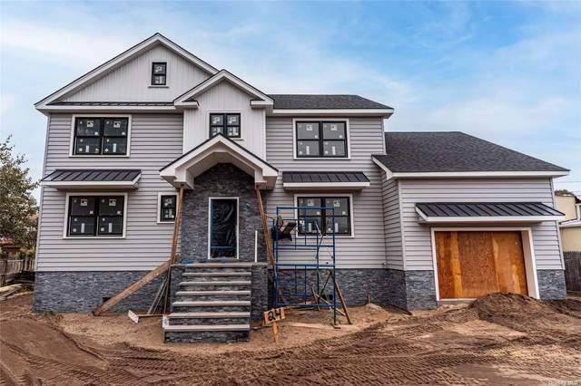 24 Quincy Avenue, Bayville, NY 11709 (MLS #3352370) :: Carollo Real Estate
