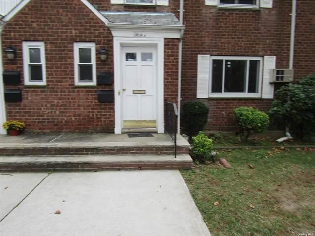 260-22 73 Avenue #1, Glen Oaks, NY 11004 (MLS #3352377) :: Cronin & Company Real Estate