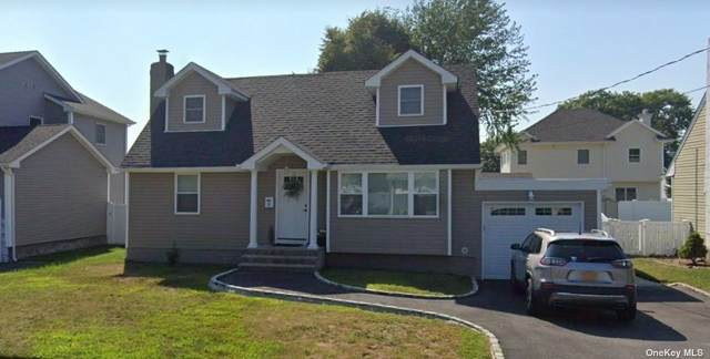 37 Arlyn Drive, Massapequa, NY 11758 (MLS #3352398) :: Signature Premier Properties