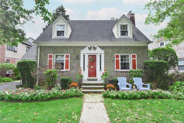 34 Clayton Avenue, Floral Park, NY 11001 (MLS #3352441) :: Signature Premier Properties