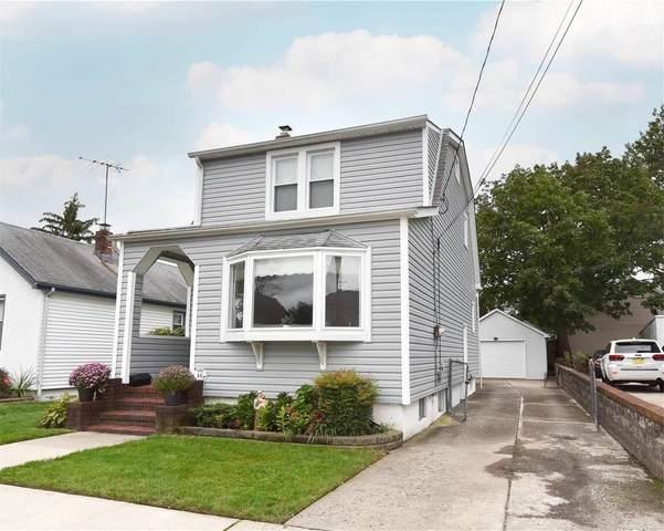 46 Mckee Street, Floral Park, NY 11001 (MLS #3352522) :: Signature Premier Properties