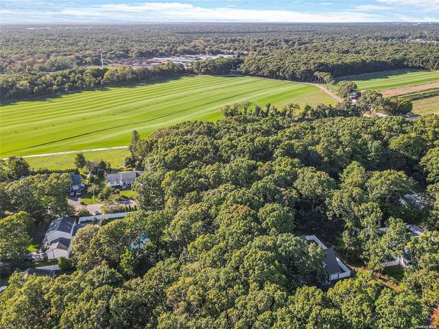3rd Street, Moriches, NY 11955 (MLS #3352728) :: Signature Premier Properties