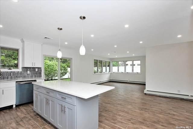 329 Smith Street, Merrick, NY 11566 (MLS #3352740) :: Signature Premier Properties