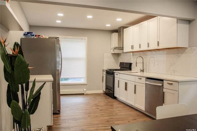 90 Hawthorne Road, Kings Park, NY 11754 (MLS #3352754) :: Mark Boyland Real Estate Team