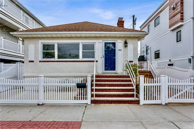 204 Grand Boulevard, Long Beach, NY 11561 (MLS #3352760) :: RE/MAX Edge