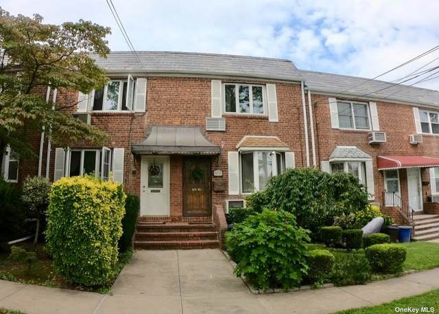 157-57 9th Avenue, Beechhurst, NY 11357 (MLS #3352776) :: Signature Premier Properties