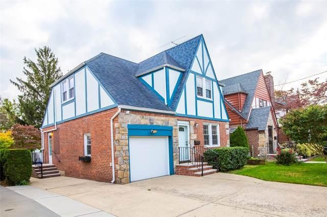 60 Miller Avenue, Floral Park, NY 11001 (MLS #3352869) :: Signature Premier Properties