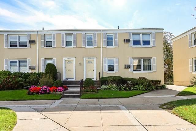 251-18 71st Avenue 90A, Bellerose, NY 11426 (MLS #3352985) :: Cronin & Company Real Estate