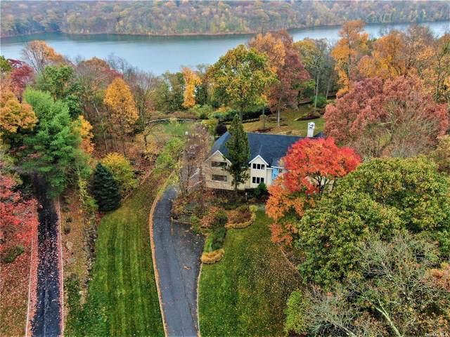13 Logging Road, Somers, NY 10536 (MLS #3353041) :: Mark Boyland Real Estate Team