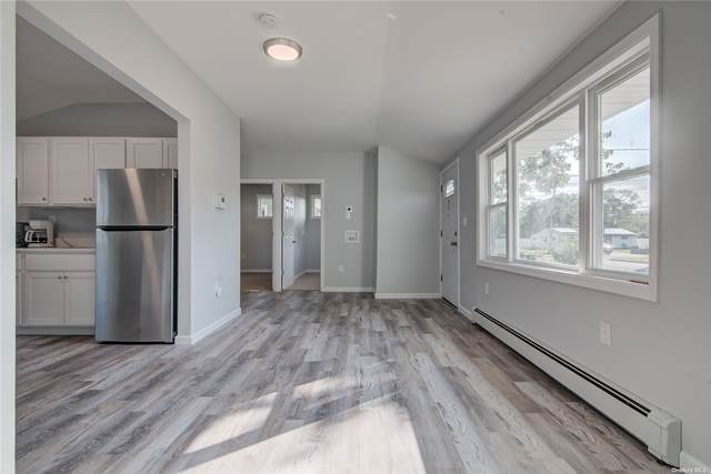49 Spruce Street, Central Islip, NY 11722 (MLS #3353042) :: Signature Premier Properties