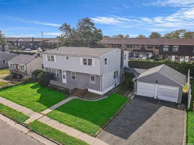 330 West Drive, Copiague, NY 11726 (MLS #3353045) :: Carollo Real Estate
