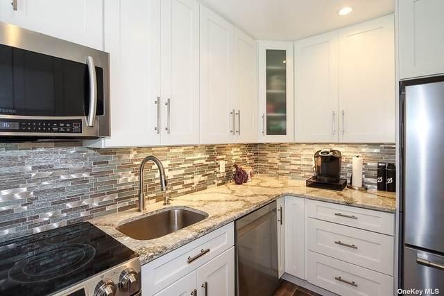 71-05 252nd Street 198A, Bellerose, NY 11426 (MLS #3353059) :: Cronin & Company Real Estate
