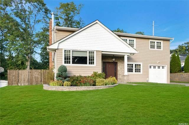 326 Hubbs Avenue, Hauppauge, NY 11788 (MLS #3353177) :: Mark Boyland Real Estate Team