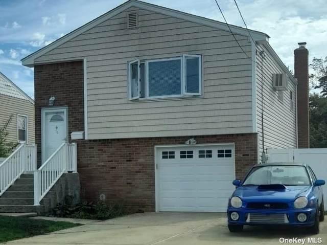 73 E Marine Avenue, Lindenhurst, NY 11757 (MLS #3353205) :: Carollo Real Estate