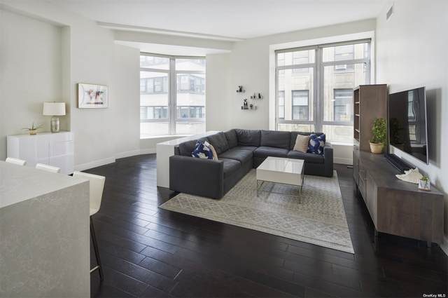 111 Fulton Street #711, Out Of Area Town, NY 10038 (MLS #3353251) :: RE/MAX RoNIN