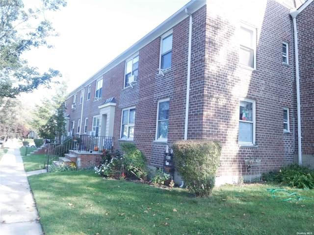204-12 35th Ave 2 FL, Bayside, NY 11361 (MLS #3353303) :: Signature Premier Properties