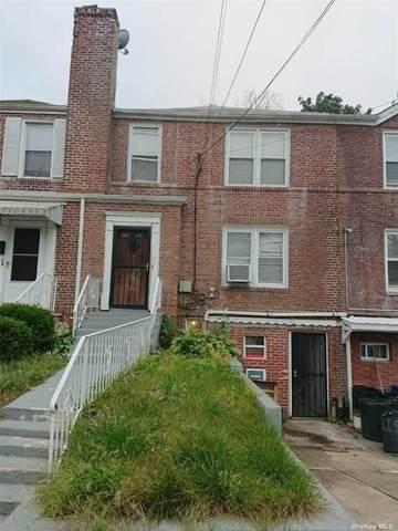 194-18A Hollis Avenue, Queens Village, NY 11429 (MLS #3353333) :: Frank Schiavone with Douglas Elliman