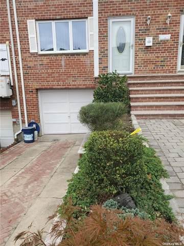 240-43 66th Avenue, Flushing, NY 11362 (MLS #3353415) :: Mark Boyland Real Estate Team