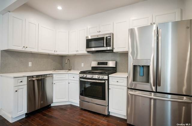 109-15 72 Road 3D, Forest Hills, NY 11375 (MLS #3353521) :: The Clement, Brooks & Safier Team